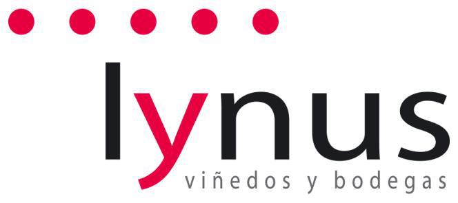 Lynus Viñedos y Bodegas